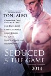 seduced by the game