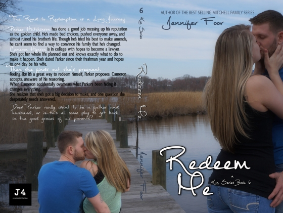 RedeemMe_final cover_Reveal3 (2)